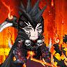 BloodArm666's avatar