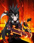 BloodArm666