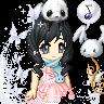 tuzibunnylee's avatar