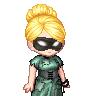 esperanza rising's avatar