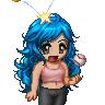 Darksarola's avatar