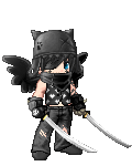 vj whitney's avatar
