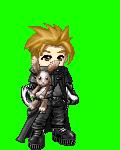 sasukewuff's avatar
