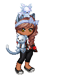 justmethecat's avatar