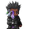 deathgodhollow16's avatar