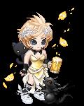 PartyLikeits1999-9's avatar