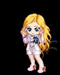 epik jacob-sasuke