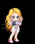 epik jacob-sasuke's avatar