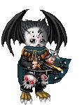 igsk00's avatar