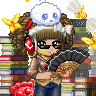 xX_Simply_Unique_Xx's avatar