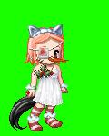 Garios's avatar