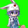 keyblade_master404's avatar