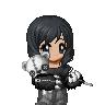 II-Your kooky-II 's avatar