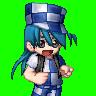 mullet_man324's avatar