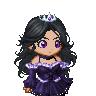 PurplePrincess303's avatar