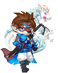 Lunar_Wolf_Knight's avatar