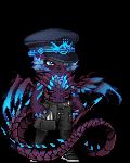 Demon_Wolf_ZenAku