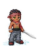BLOODZLORD's avatar