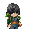 flamebrawler conan's avatar