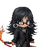 XxWhitexLionxX's avatar