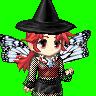 Catriona_Wyn's avatar