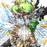 hotguytsiba's avatar