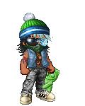 jaymoney9180's avatar