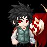 VaIor's avatar