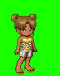 butterball12345's avatar