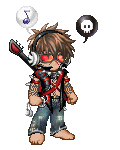 rocker deej's avatar
