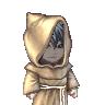 kethain's avatar