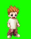 EJ4's avatar