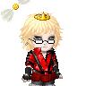 Gothica6692's avatar