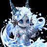Morgensterrn's avatar