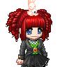 vampire_misstress12's avatar
