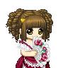 vampirelovingrl13's avatar