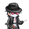 nuju890's avatar