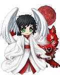sonicfan01's avatar