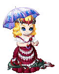 Vampyre in the stars's avatar