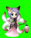 Littlebird_Liely's avatar