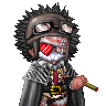The Jolly Zombie's avatar