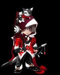 MageDerper's avatar
