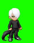 udaime's avatar