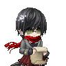 enchanted-sprite's avatar
