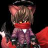 LeftyFlipz's avatar