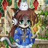 Snowey101's avatar