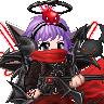 Gigobyte13's avatar