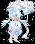 glass_angel5's avatar