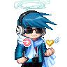 davve boy's avatar