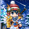 senny111999222's avatar